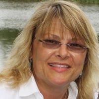 Elaine Wickman - Better Homes & Gardens The Masiello Group Auburn Maine
