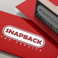 SnapBack Tax Services