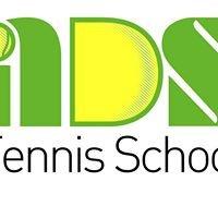 ADS Tennis Ltd - Cirencester  Tetbury  Fairford  South Cerney Down Ampney