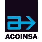 Transportes Acoinsa S.A.