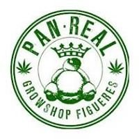 Panreal Growshop
