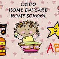 2d2o Home Daycare & Homeschool