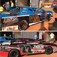Hodges Racing