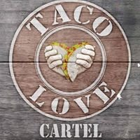 Taco Love Cartel