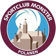 Sportclub Monster