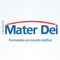 Colégio Mater Dei SJC