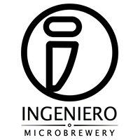 Ingeniero Microbrewery
