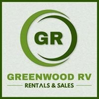 Greenwood RV Rentals & Sales