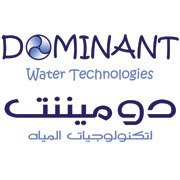 Dominant Water Technologies