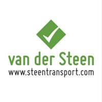 Van der Steen Transport