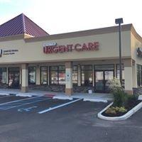 NJ Doctors Urgent Care of Sayreville