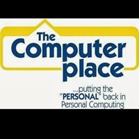 The Computer Place