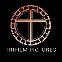 TriFilm Pictures