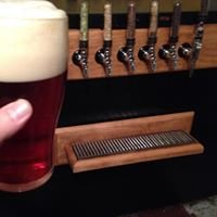 The Doghaus Nanobrewery & Taproom