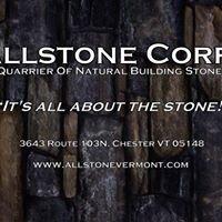 Allstone Corp.