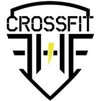CrossFit FHF