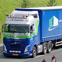 Van Der Wielen Transport