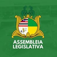 Assembleia Legislativa do Estado do Maranhão