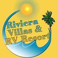 Riviera Villas & RV Resort