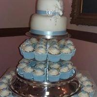 Paignton cupcakes