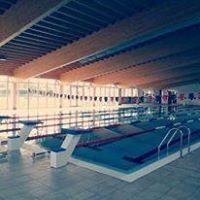 Piscine Nemo all'Oasi