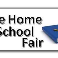 The Home School Fair