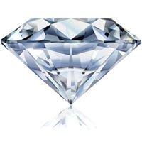 Alfred's Jewelry & Design