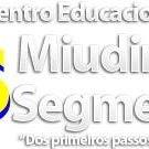 Centro Educacional Miudinho / Segmento