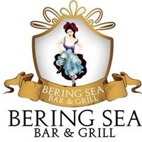 The Bering Sea Bar & Grill