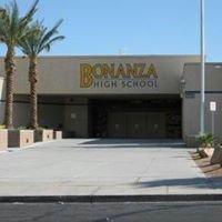 Bonanza High School