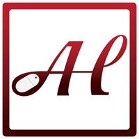 A.H. Web Design
