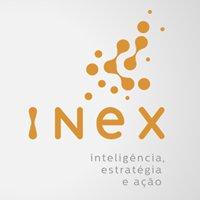 INEX  -  Inteligência, Estratégia e Ação