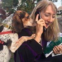 North Carolina Animal Welfare Coalition