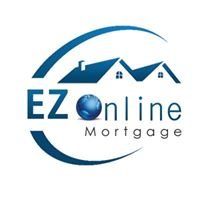 EZ Online Mortgage