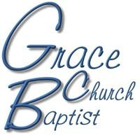 Grace Baptist Church of Shelton, WA
