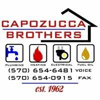 Capozucca Bros.