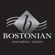 The Bostonian Executive Suites