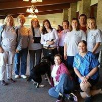 Broome County Animal Response Team (BCART)