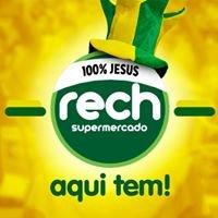 Rech Supermercado