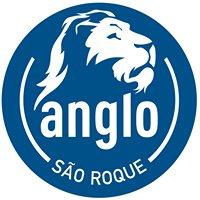 Anglo São Roque