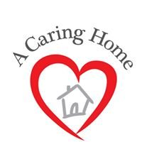 A Caring Home With Friends Assisted Living & Memory Care Facility