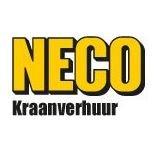 Neco Kraanverhuur