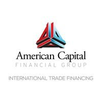 American Capital Financial Group