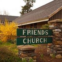 Eugene Friends Church