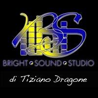 Bright Sound Studio