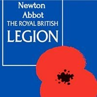 Newton Abbot Royal British Legion