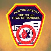 Newton Abbott Fire Company, Inc.