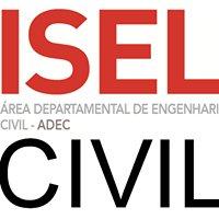 ISEL CIVIL