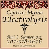 Central Maine Electrolysis
