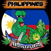 MonsterBud Philippines